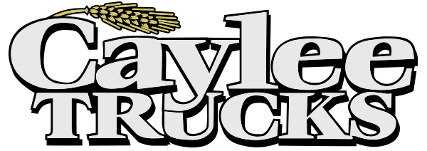 Caylee Trucks Inc.